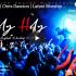 Nahi Chhodega – नहीं छोड़ेगा  song lyrics